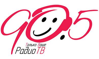 Радио ТВ
