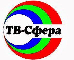 TV_Sfera.