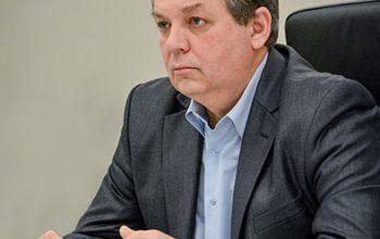 Антипов И. Ю.
