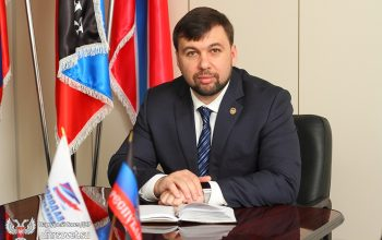 Denis-Pushilin_310817