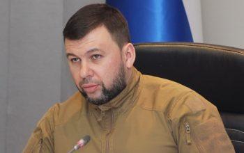 zayav